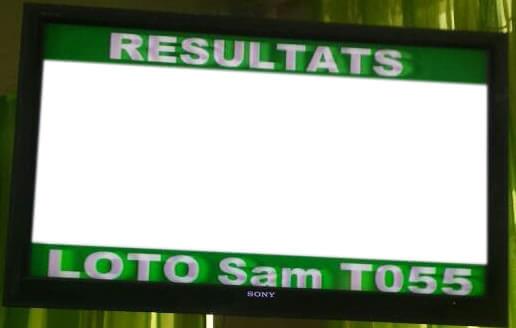 Résultat du loto Sam du 14 Juillet 2018