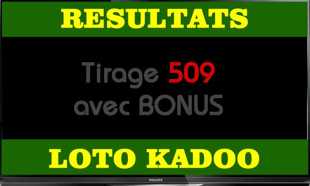 resultat lotto 5/90