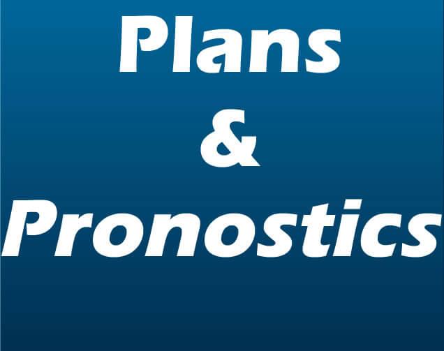 Pronostics loto
