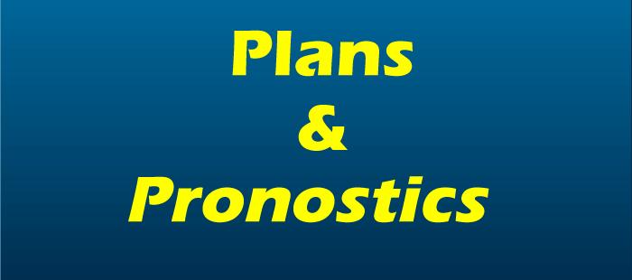 Pronostics, prédiction pour les jeux de loto. Jeux de chance et de hasard