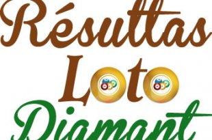Les résultats des Lotto Diamant joués au TOGO