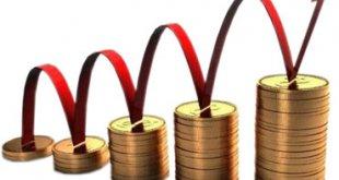 loterie, source de revenu pour les Togolais