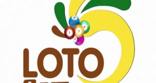 Lotto loto SAM