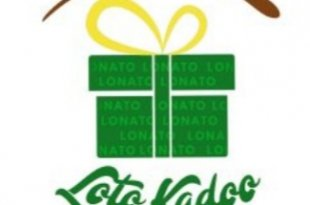 Statistiques du loto Kadoo