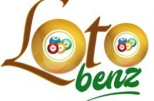 Loto Benz